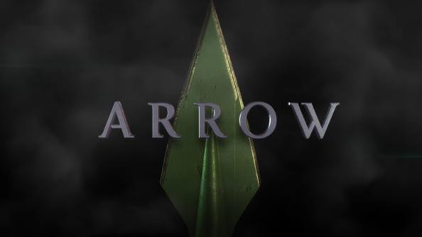First Looks: Arrow Casts Their Talia alGhul