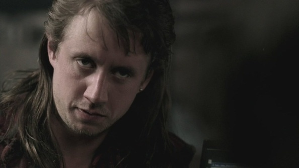 -Everybody-Loves-a-Clown-Supernatural-chad-lindberg-15116517-1280-720