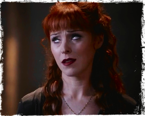 pg-rowena-rolls-her-eyes-supernatural-paint-it-black