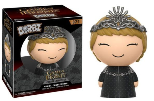 Games-of-Thrones-Dorbz-Rock-Candy-and-Pop-vinyls-1-600x396