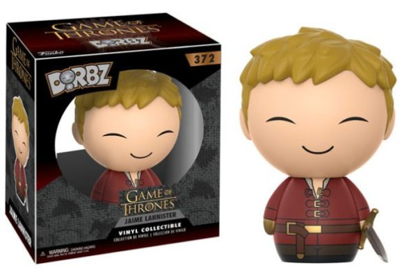 Games-of-Thrones-Dorbz-Rock-Candy-and-Pop-vinyls-2-600x396