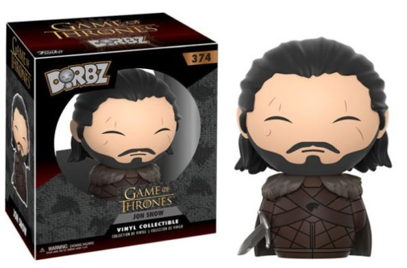 Games-of-Thrones-Dorbz-Rock-Candy-and-Pop-vinyls-4-600x396