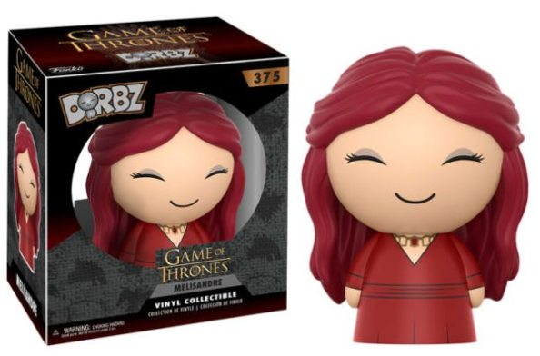 Games-of-Thrones-Dorbz-Rock-Candy-and-Pop-vinyls-5-600x396