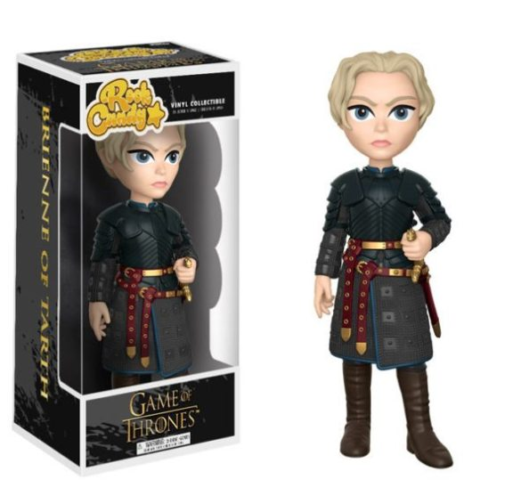 Games-of-Thrones-Dorbz-Rock-Candy-and-Pop-vinyls-8-600x572