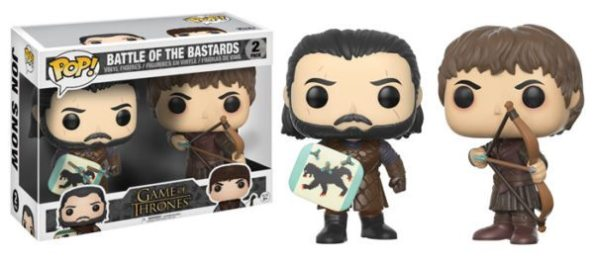 Games-of-Thrones-Dorbz-Rock-Candy-and-Pop-vinyls-9-600x265