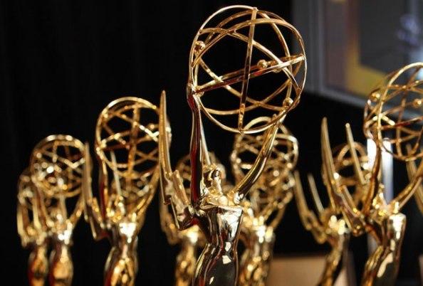 2017 Emmy Noms