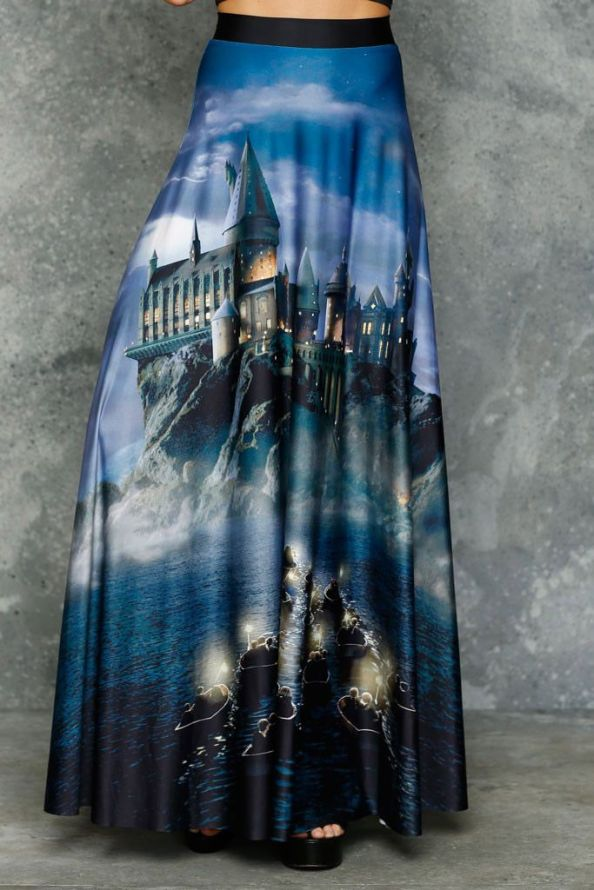 httpsuat.blackmilkclothing.commediaimport206c23903_2