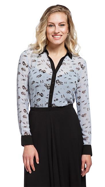 jrju_sw_ships_blouse