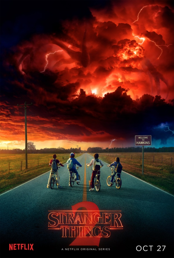 stranger-things-season-2-poster-big